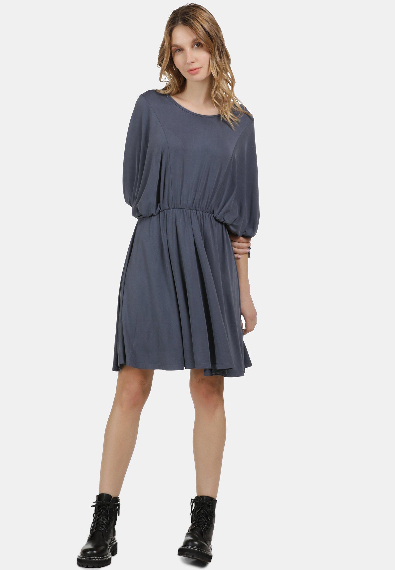 Damen KLEID - Jerseykleid