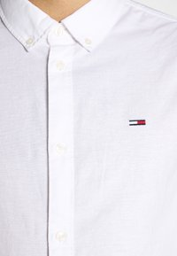 Tommy Jeans - Shirt - white - 6
