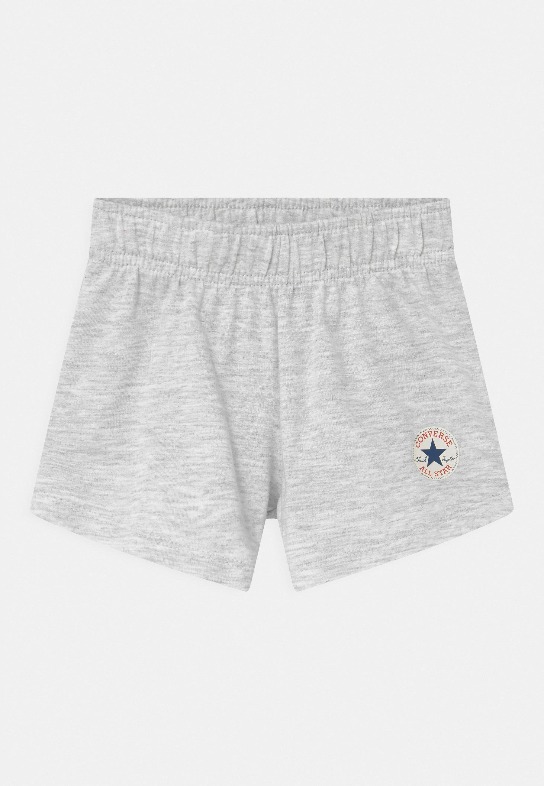 Kids TIMELESS CHUCK PATCH - Shorts