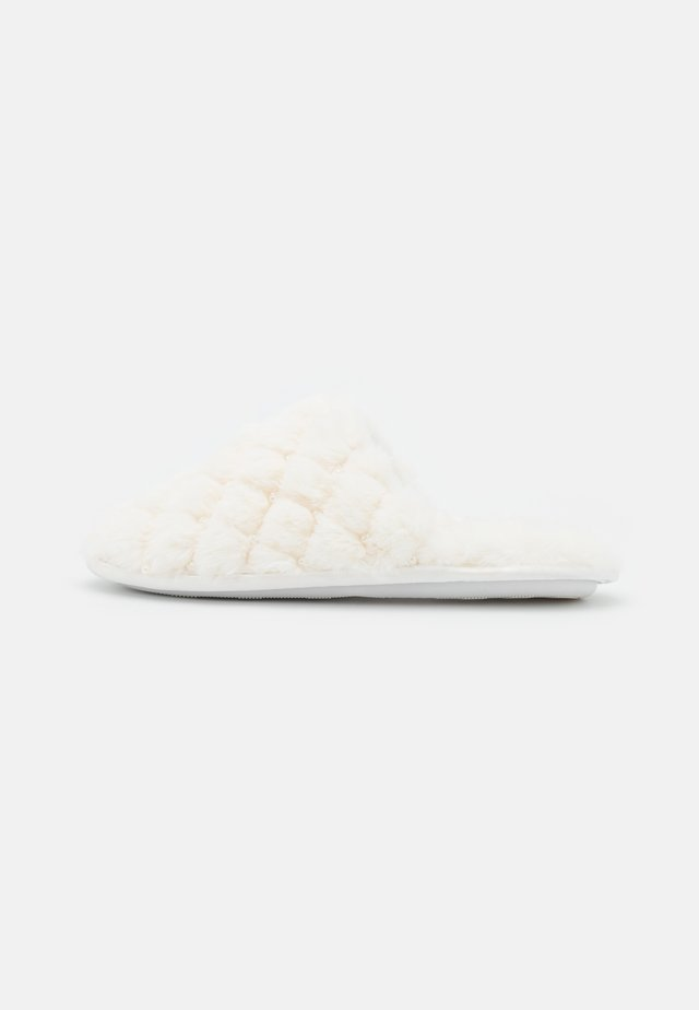 FERLA - Mules - white