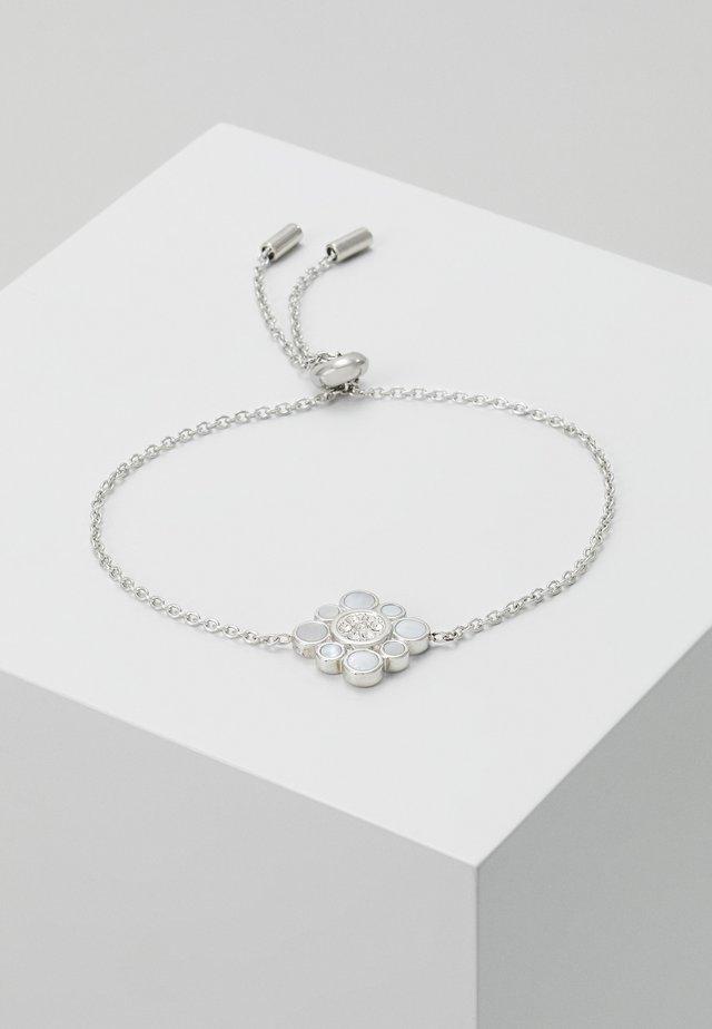 CLASSICS - Rannekoru - silver-coloured