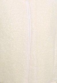 Trendyol - Summer jacket - ecru - 5