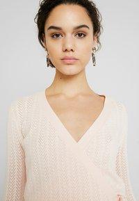 Fashion Union - Jumper - light pink - 3