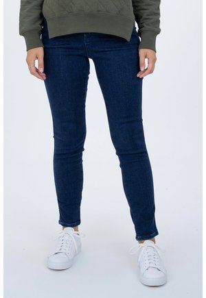 PUSHER  - Jeans Skinny Fit - dbl