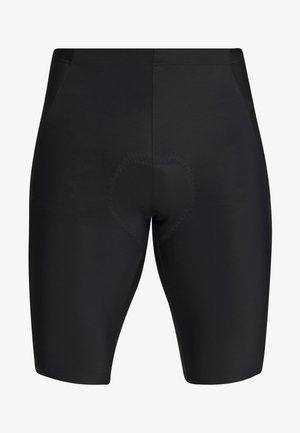 NAHID X FUNCTION - Leggings - black