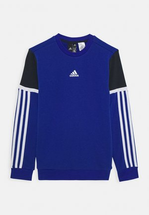 BOLD CREW - Sudadera - royal blue/legend ink