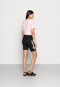Ellesse - TOUR - Shorts - black - 2