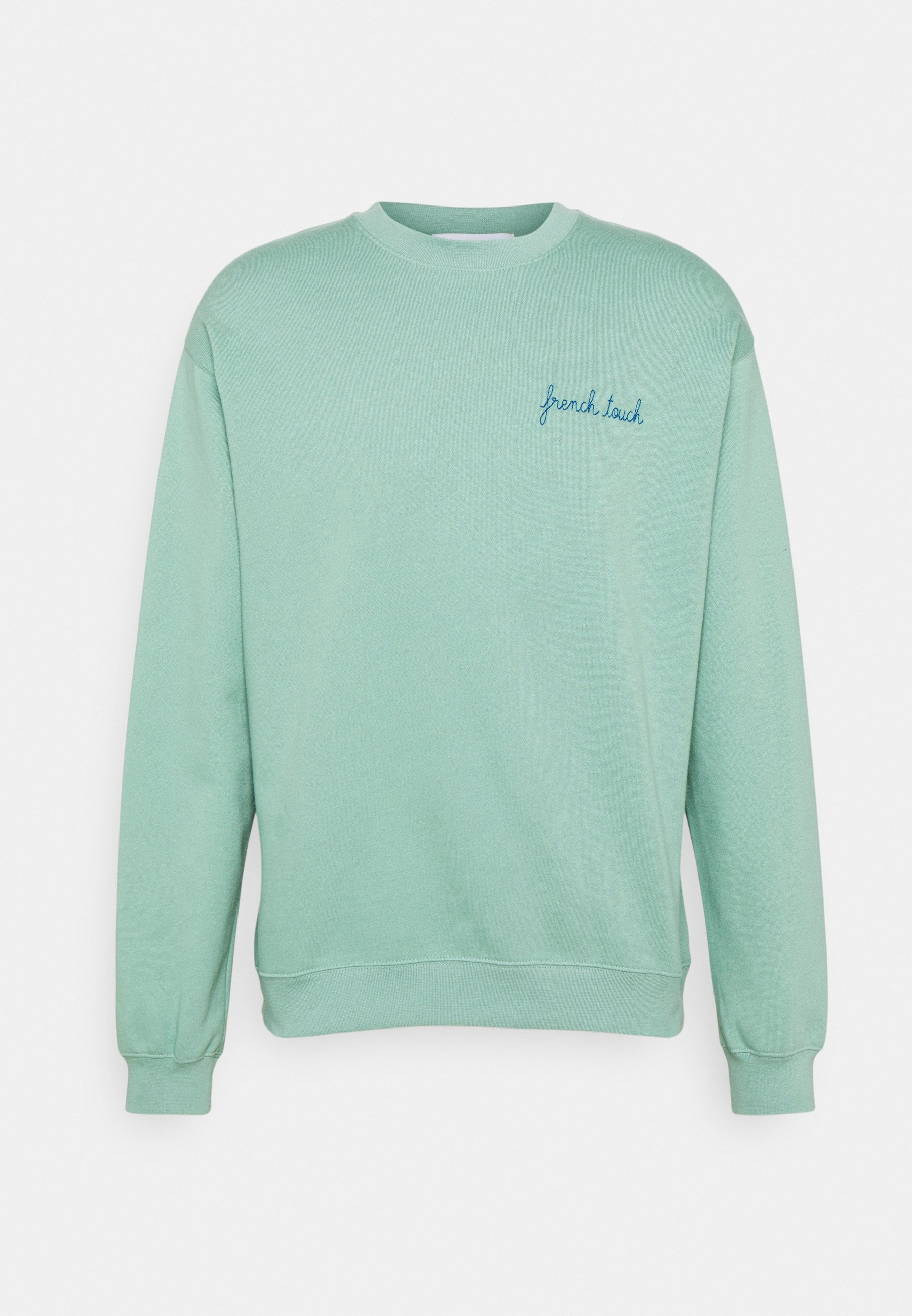Homme FRENCH TOUCH  - Sweatshirt