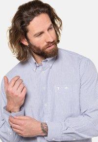 JP1880 - Shirt - blue - 3
