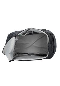 Vaude - TECOTRAINING - Sports bag - black - 4