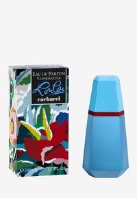 Cacharel Fragrance - LOULOU EAU DE PARFUM VAPO - Perfumy - - - 1