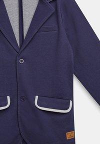 Esprit - Blazer jacket - blue - 3