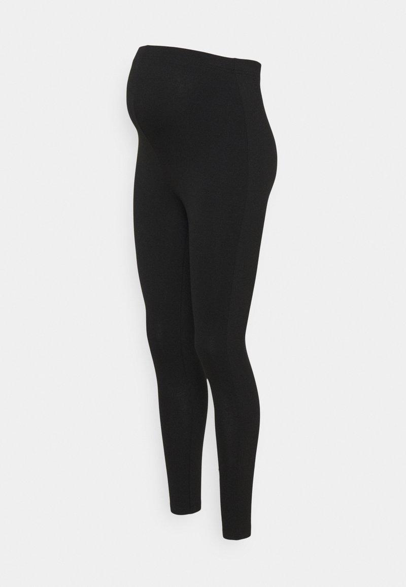 Missguided Maternity - Legging - black