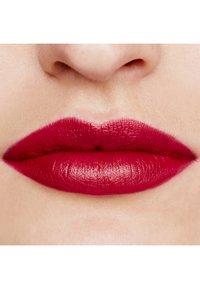 RMS Beauty - WILD WITH DESIRE LIPSTICK - Lipstick - rebound - 1