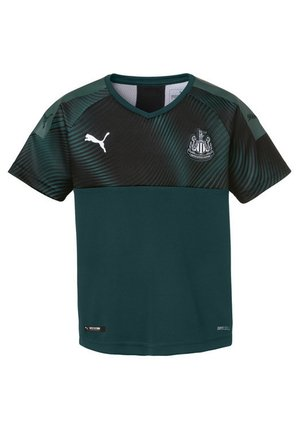 NEWCASTLE - Club wear - ponderosa pine-black