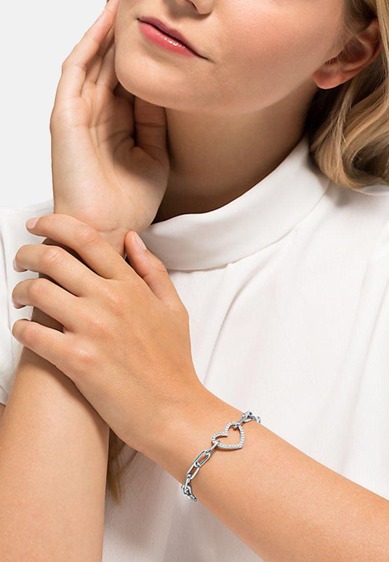 Guido Maria Kretschmer by Christ - Armband - silber
