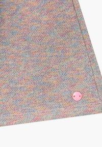 Esprit - A-line skirt - multicolor - 3