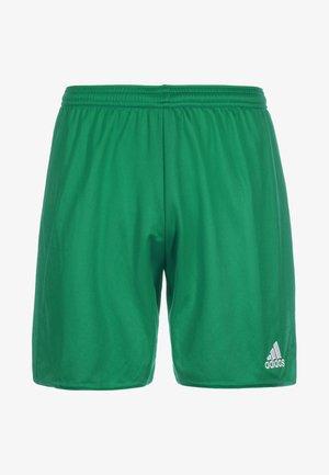 Short de sport - green