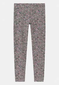 OVS - 2 PACK - Legging - dusty rose - 1