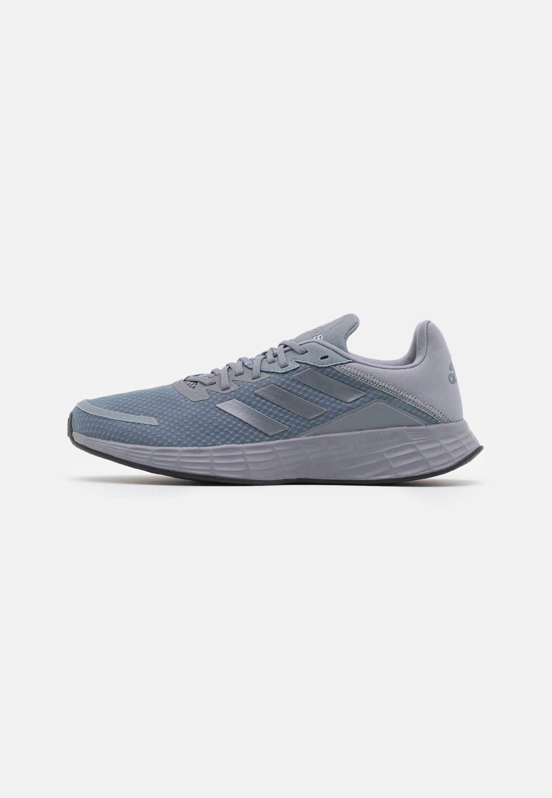 Men DURAMO CLASSIC LIGHTMOTION - Neutral running shoes