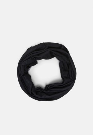 NECK TUBE - Snood - black