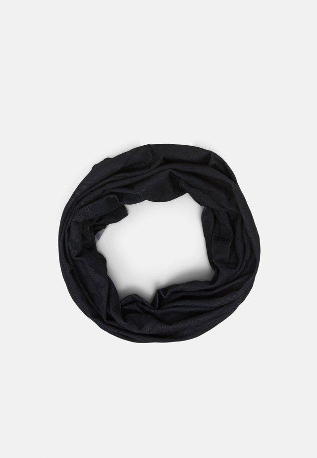 NECK TUBE - Snood - black