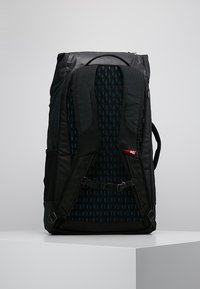 Millet - AKAN PACK 30 - Plecak podróżny - noir - 2