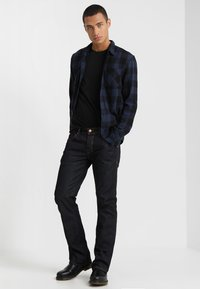 LTB - RODEN - Bootcut jeans - waterless wash - 1