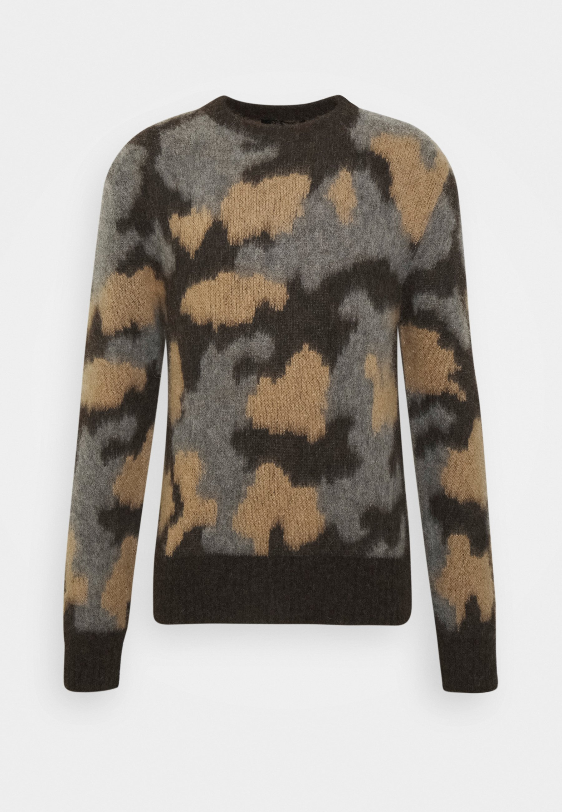 Homme VINCENT - Pullover