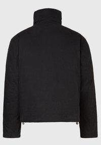 AllSaints - CANIS - Winter jacket - black - 6