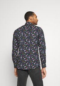 Only & Sons - FUNNY  - Shirt - blues - 2