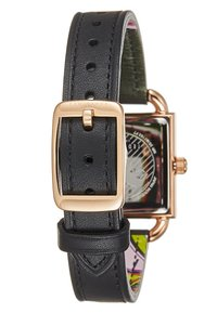 Ted Baker - TALIAH - Watch - black - 1
