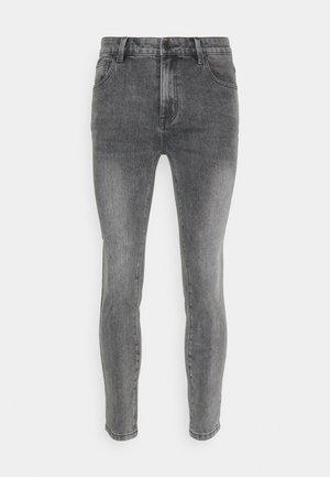 SLATE - Jeans Skinny Fit - grey