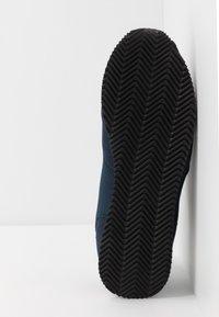 le coq sportif - MATRIX - Zapatillas - dress blue - 4
