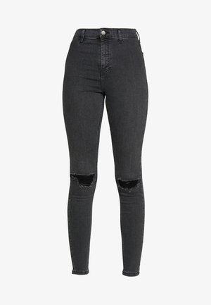 RIP JONI - Jeans Skinny Fit - washed black