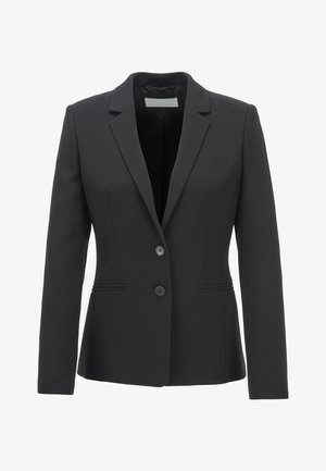 JIMONDI1 - Blazer - black