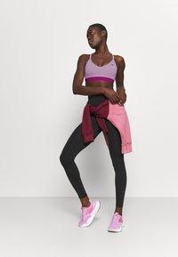 Nike Performance - INDY  - Sport BH - beyond pink/cactus flower - 1
