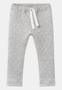 Petit Bateau - Trousers - beluga - 2