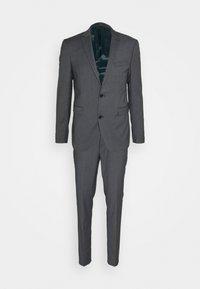 Esprit Collection - UNI - Completo - grey - 0