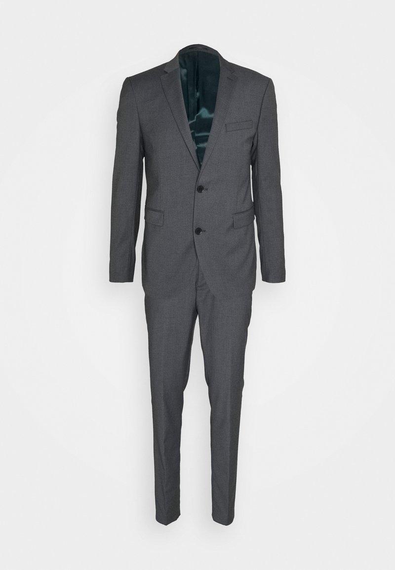 Esprit Collection - UNI - Completo - grey