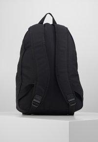 adidas Performance - CLASSIC UNISEX - Sac à dos - black/white - 2