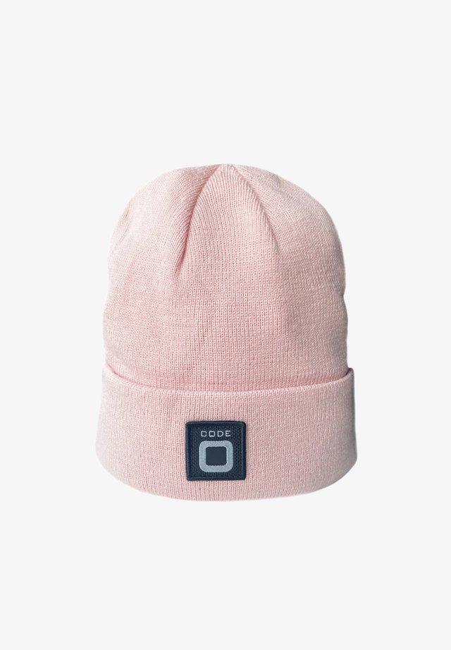 BAIKAL - Berretto - soft pink