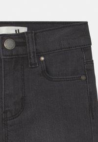 Cotton On - DREA - Skinny džíny - black - 2