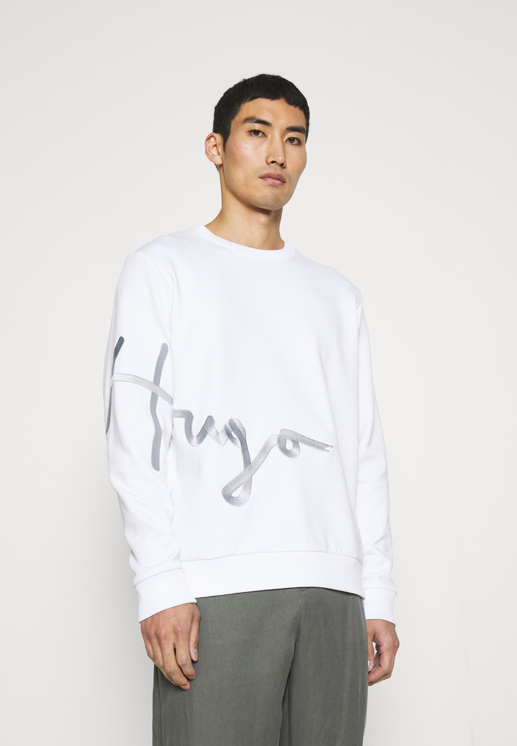 Men DOLLINS - Sweatshirt