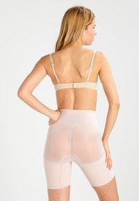 Spanx - POWER SERIES - Shapewear - soft nude - 2