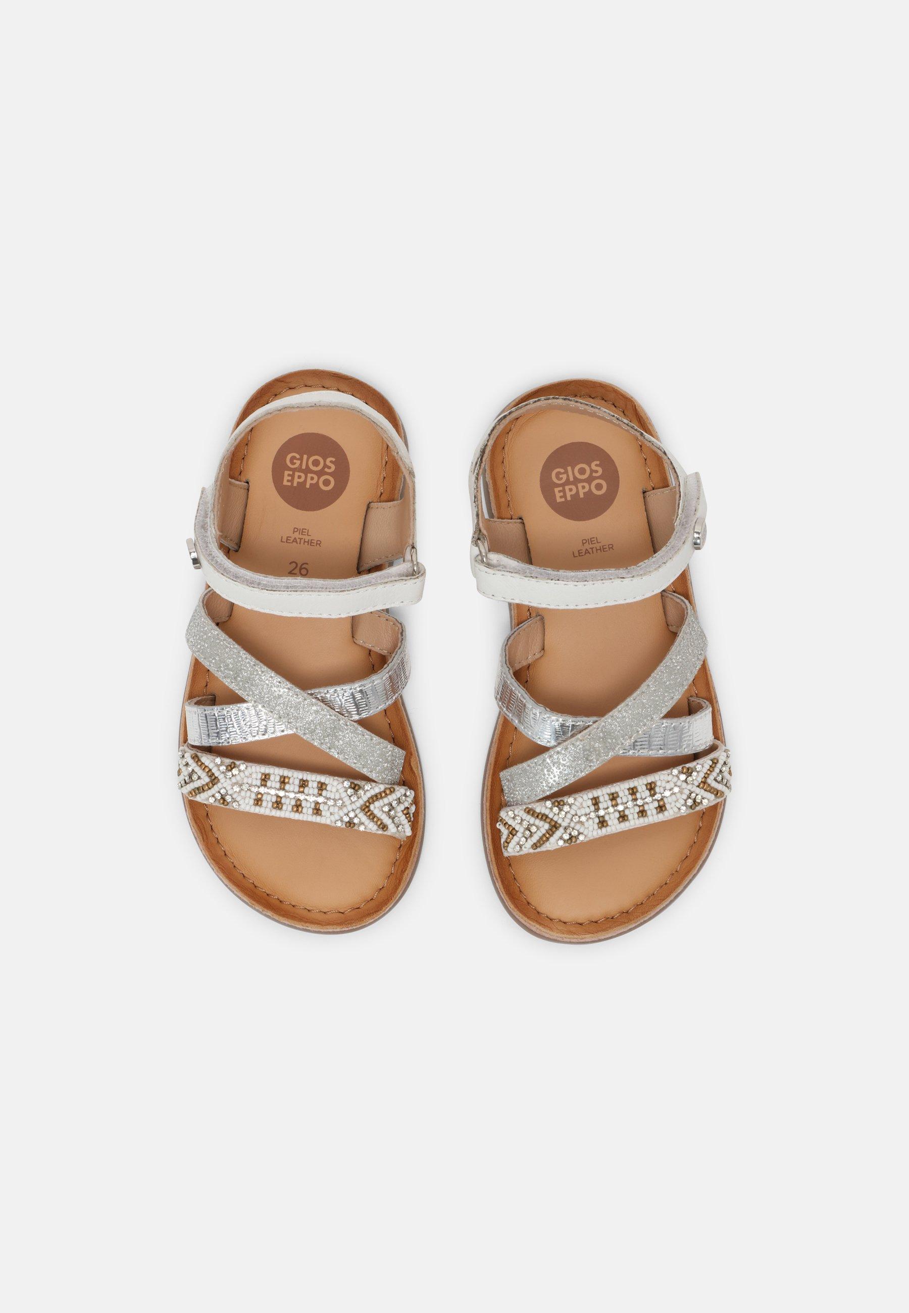 Kids DEER - Sandals