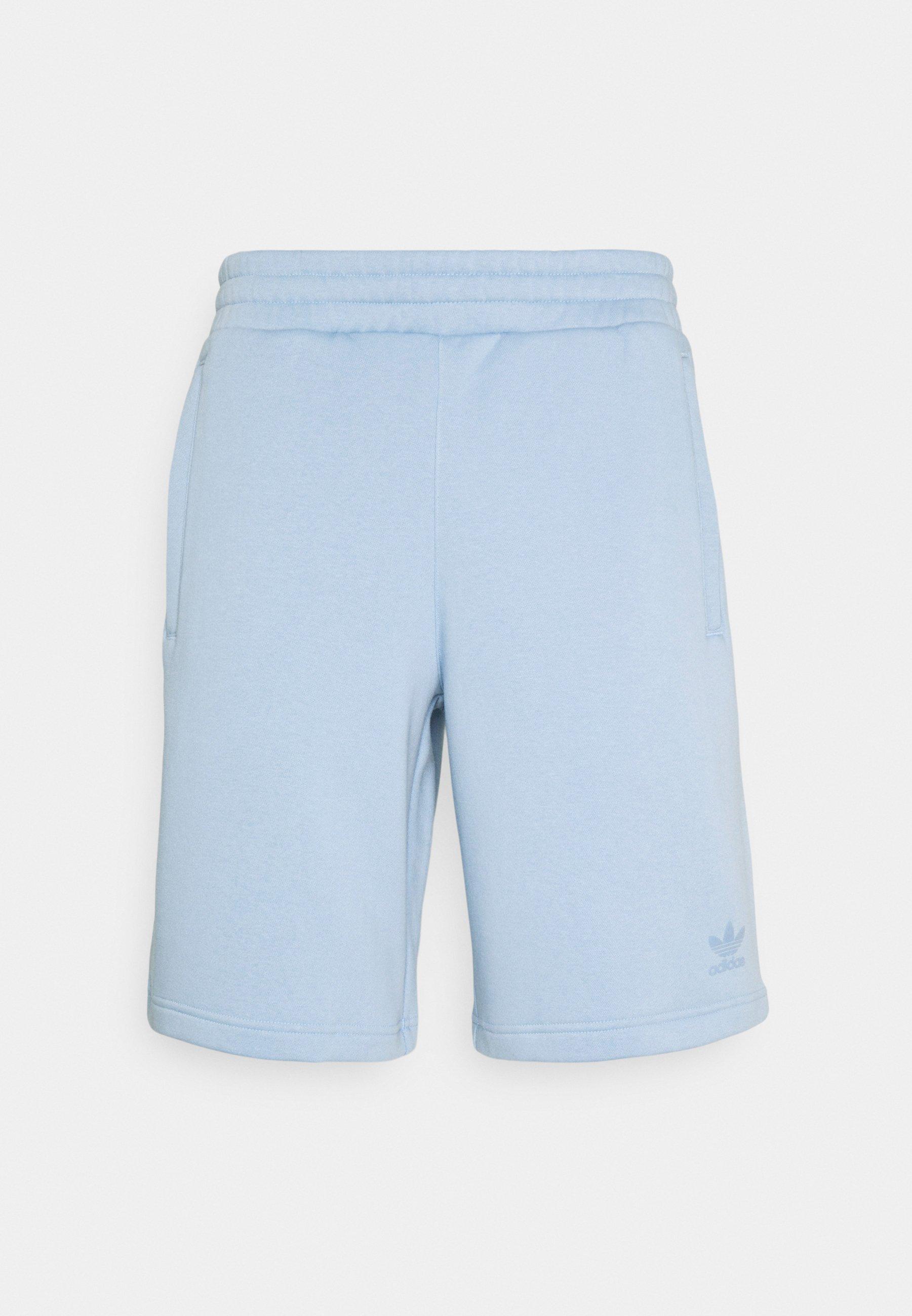 Men TREF UNISEX - Shorts