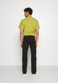 Baldessarini - JACK - Trousers - black - 2