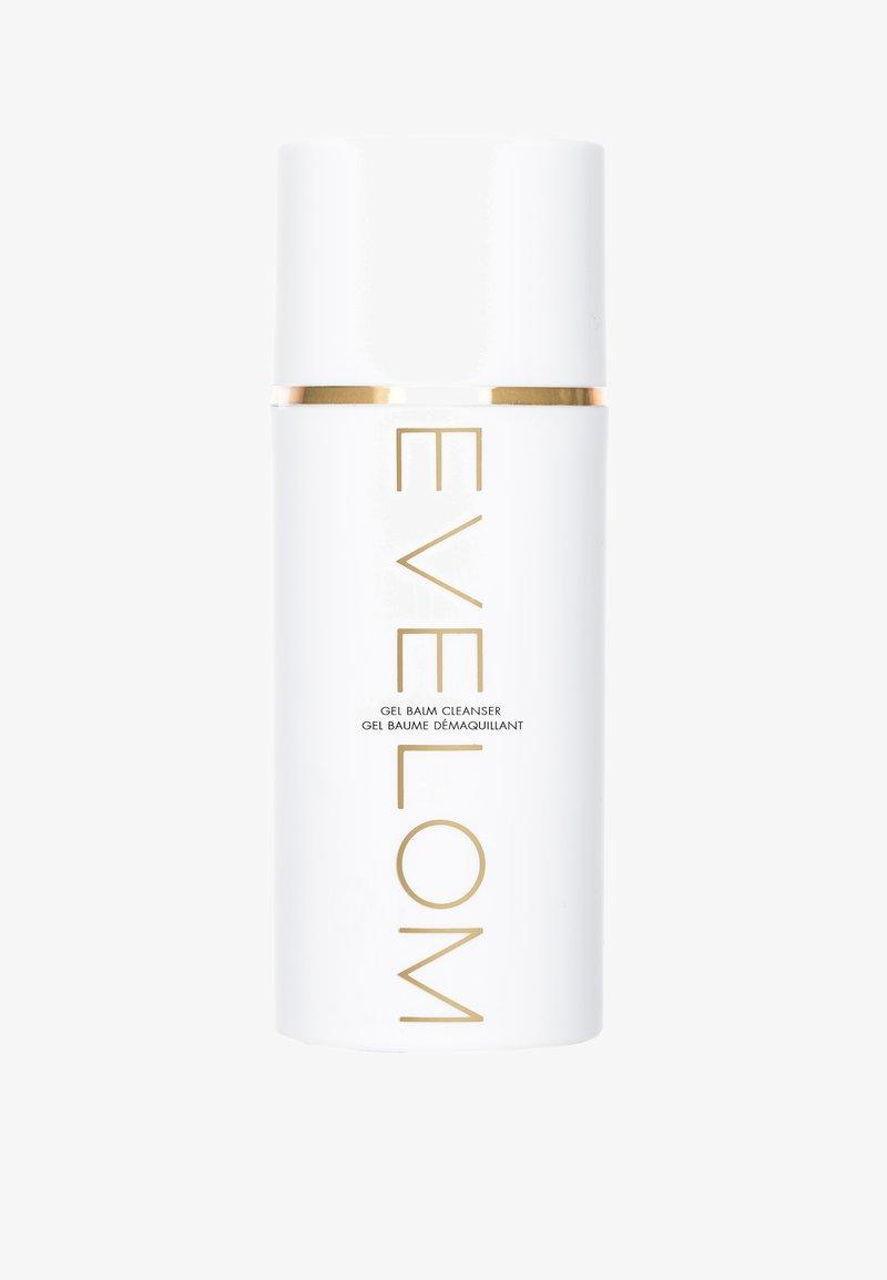Eve Lom - GEL BALM CLEANSER 100ML - Cleanser - -