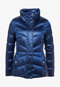Lauren Ralph Lauren - Down jacket - ice blue - 3